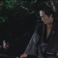 Bandits vs Samurai Squadron (1978)
