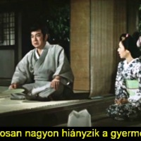 Souls In The Moonlight 02 (1958)