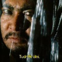 Hitokiri (Tenchu) 1969