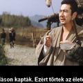 Zatoichi 13 - Zatoichi's Vengence (1966)