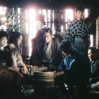Sure Death (Hissatsu!) 1984