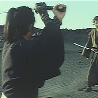 Duel At Fort Ezo (1970)