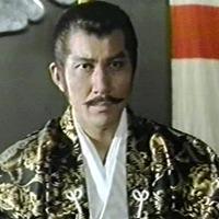 Takeda Shingen (1990)