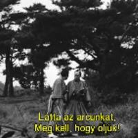 The Betrayal (1966)