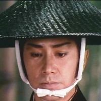 Nemuri Kyoshiro - TV Special 1 (1989)