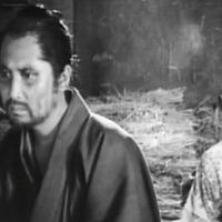 Revenge (Adauchi) 1964