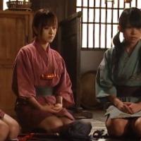Sarutobi Sasuke And The Army of Darkness 3 (2005)