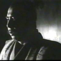 Shinobi no Mono 04 (1964)