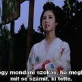 Zatoichi 21 - Zatoichi and The Fire Festival (1970)