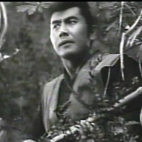 Shinobi no Mono 08 (1966)