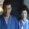 Samurai Justice 01 - Assistance in a Duel (2004)