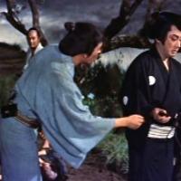 Yotsuya Ghost Story (1959)