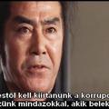 Zatoichi 17 - Zatoichi Challenged(1967)