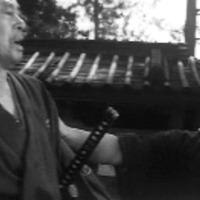 The Ghost Story of Oiwa (1961)