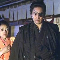 Legendary Swordfights of Yagyu Jubei (2005)