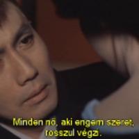 Nemuri Kyoshiro 10 - The Ronin Called Nemuri (1968)