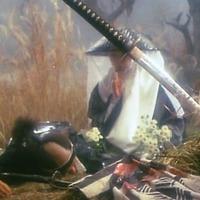 The Story of Hideyoshi (Taikoki -1987)