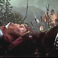 Miyamoto Musashi - Sword of Fury  (1973)