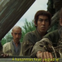 Renegade Ninjas 1979