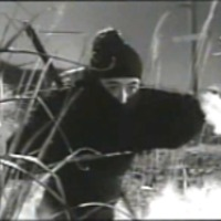Shinobi no Mono 07 (1966)
