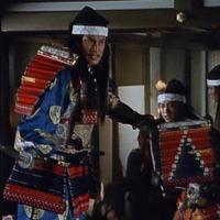 Taira no Kiyomori (1992)