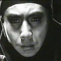 Shinobi no Mono 05 (1964)