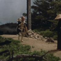 Satan's Sword I. (1960)
