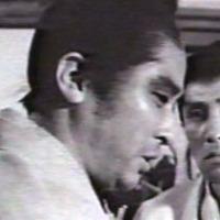 A Cruel Story (1964)
