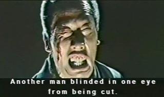 Broken Sword 02.png