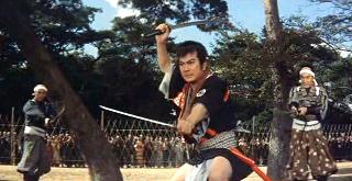 Hakuoki 01.png