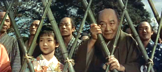Hakuoki 02.png