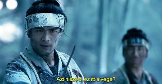Kenshin 01.png