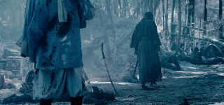 Kenshin 02.png