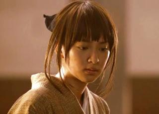 Kenshin 04.png