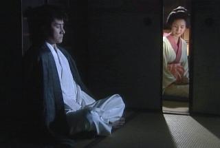 Nemuri Kyoshiro TV 04-B.png
