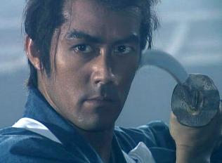 Nemuri Kyoshiro Tv 04-D.png