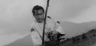 Samurai Rebellion 04.png