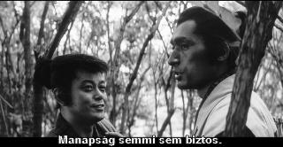 Samurai Spy 01.png