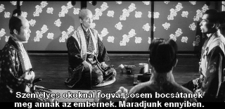 Samurai Spy 03.png