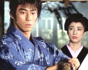 Shingo's Ten Duels 01.png