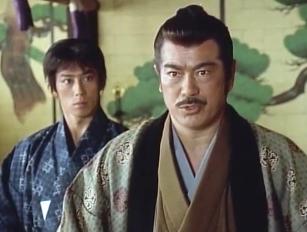 Shingo's Ten Duels 04.png