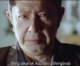 Shingo's Ten Duels 05.png