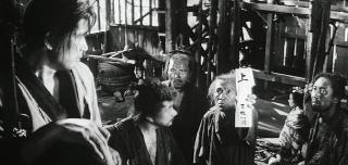 Three Outlaw Samurai 01.png