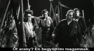 Three Outlaw Samurai 02.png