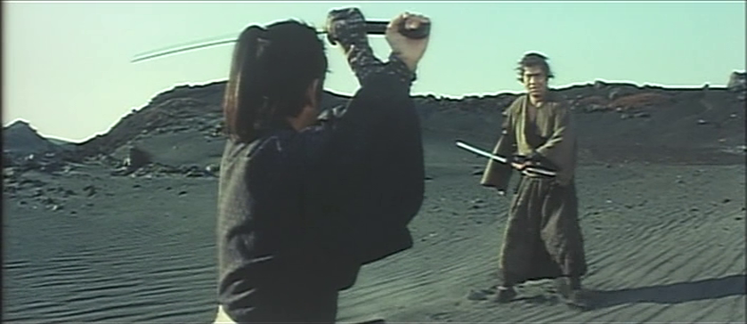 duel_at_fort_ezo_-d.png