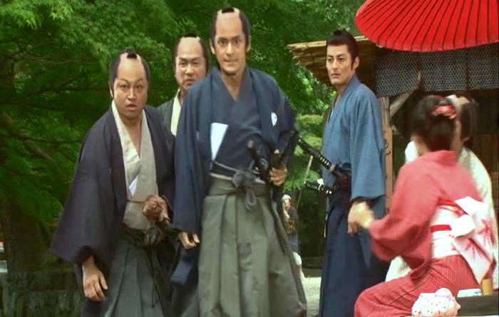 samurai_justice_01_a.png