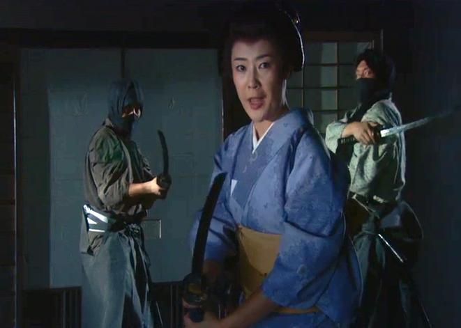 samurai_justice_01_d.png
