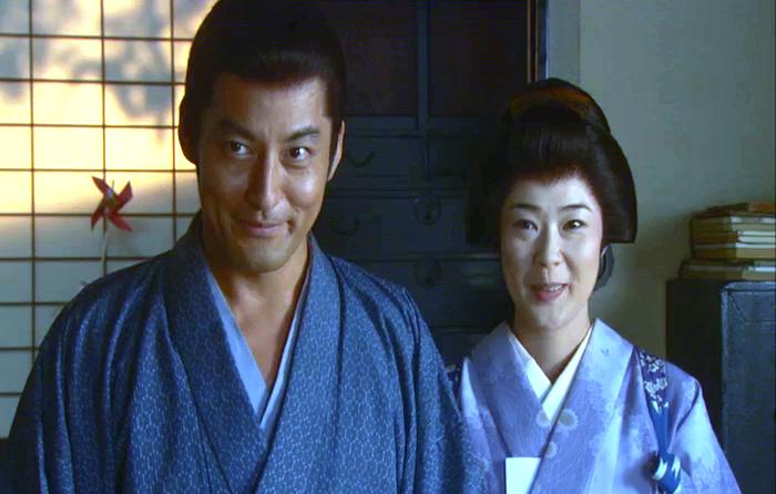 samurai_justice_01_f.png