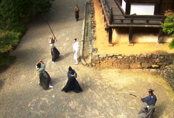 samurai_justice_01_g.png