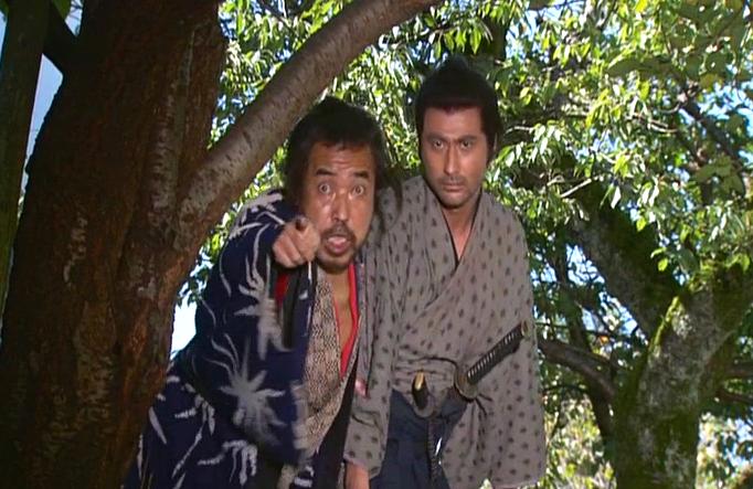 samurai_justice_02_c.png